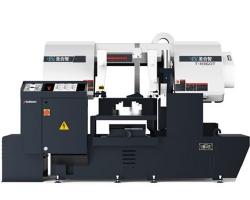 T-H360T