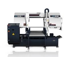 T-H7050