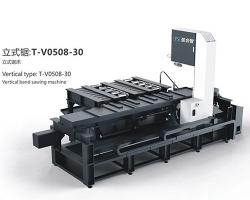 V0508-30